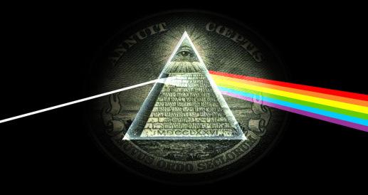 contructing conspiracy
