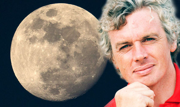Red Pills and Specters: The Imaginarium of David Icke